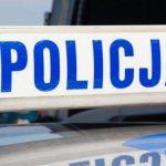 Czterech pijanych kierowców zatrzymanych w poniedziałek