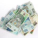 Jest 12 mln euro na pomoc po ubiegłorocznych nawałnicach