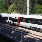 13 mln zł na przygotowanie dokumentacji do projektów kolejowych. Wśród nich Kartuzy – Sierakowice