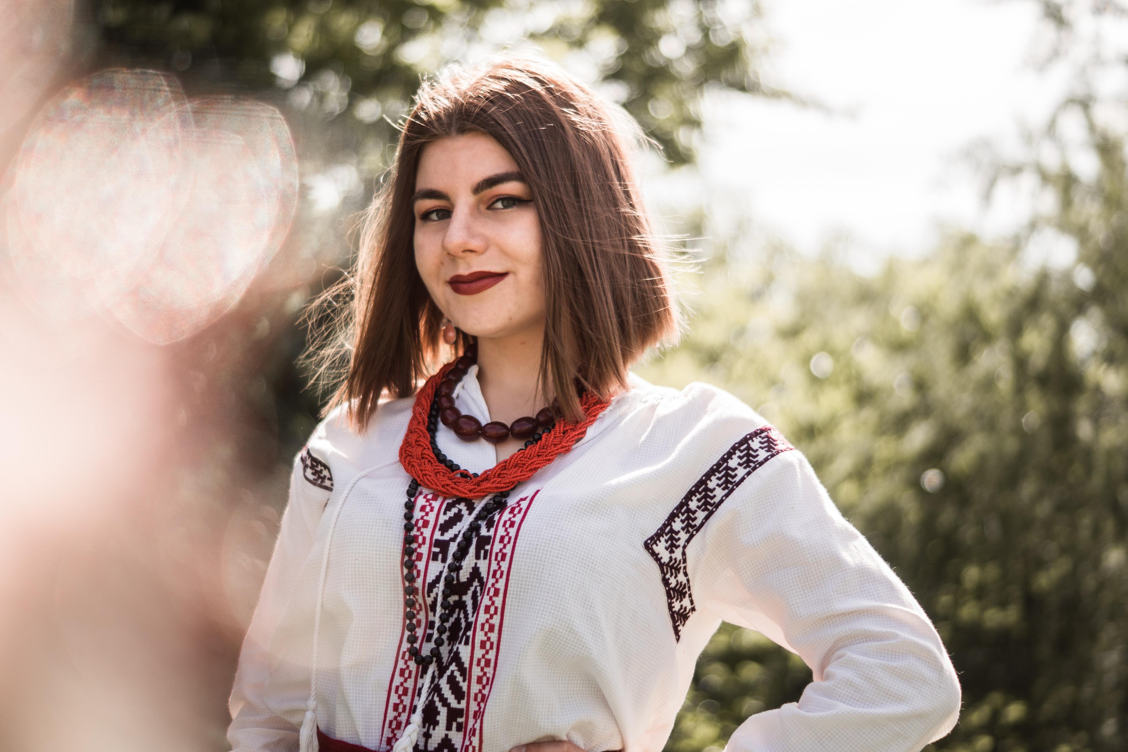 fot. Martyna Fularczyk
