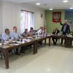 Poznaj kandydatów do Rady Gminy Sierakowice! [LISTY KANDYDATÓW]
