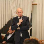 Kaszubskie Zrzeszenie Wyborcze zainaugurowało swoją kampanię wyborczą [TRANSMISJA]
