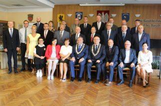 Poznaj kandydatów do Rady Miejskiej w Kartuzach! [LISTY KANDYDATÓW]