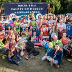 Rekordowy 3. Bieg Arasmusa w Kiełpinie!