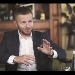 """Ryszard Świlski, Członek Zarządu Województwa Pomorskiego – """"Na dywaniku"""" [27.09.2018]"""