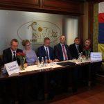 Tomasz Belgrau zainaugurował swoją kampanię wyborczą