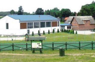 Rozbudowa szkoły w Mściszewicach z kolejnymi opóźnieniami