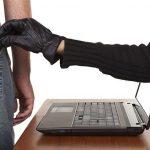 Uwaga na e-oszustów! Podszywają się pod Zakład Ubezpieczeń Społecznych