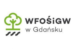 """Do środy mieszkańcy gminy Przodkowo mogą uzyskać pomoc w wypełnieniu wniosków w programie """"Czyste Powietrze""""!"""
