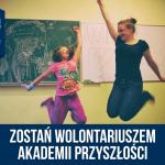 Kartuska Akademia Przyszłości poszukuje Lokalnych Herosów!