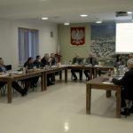 Skład Rady Gminy Sierakowice [WYBORY 2018]