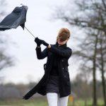 Uwaga! Ostrzeżenie IMGW o silnym wietrze