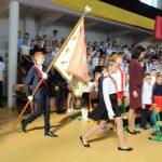 Szkoła w Chmielnie obchodziła jubileusz 200-lecia istnienia [ZDJĘCIA]