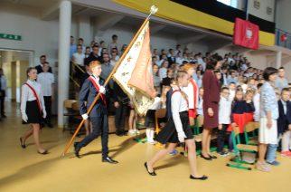 Szkoła Podstawowa w Chmielnie obchodziła jubileusz 200-lecia fot. P.Ch. / zKaszub.info