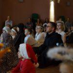 Bal Wszystkich Świętych w Kartuskim Centrum Kultury [ZDJĘCIA]