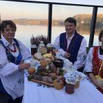 Kandydatka Beata Lubocka-Gruenholz proponuje przedłużenie sezonu dla przedsiębiorców z branży turystycznej