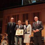 Muzeum Ceramiki Kaszubskiej Neclów i CEPR w Szymbarku wyróżnione podczas Światowego Dnia Turystyki
