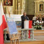 Niepodległa Polska – nie ma Kaszub bez Polonii