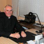 Ks. B.Lipski: Jako chrześcijanie nie mamy być przelęknieni perspektywą śmierci