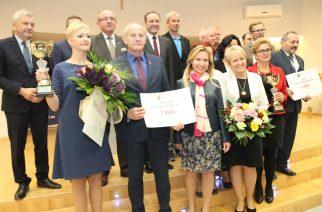 fot. UMWP w Gdańsku