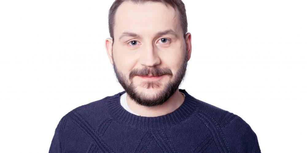 J. Słupecki: Chcemy coś zmienić. Warto dać wyborcom alternatywę