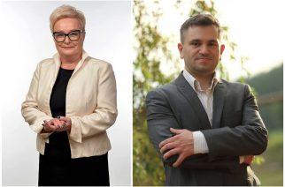 """Debaty """"Na dywaniku"""" kandydatów na wójta gminy Chmielno nie będzie"""