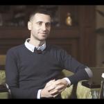 """Piotr Lewna, Ten od marketingu – """"Na dywaniku"""" [30.10.2018]"""