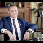 """Tomasz Belgrau, kandydat na Burmistrza Gminy Kartuzy – """"Na dywaniku"""" [09.10.2018]"""