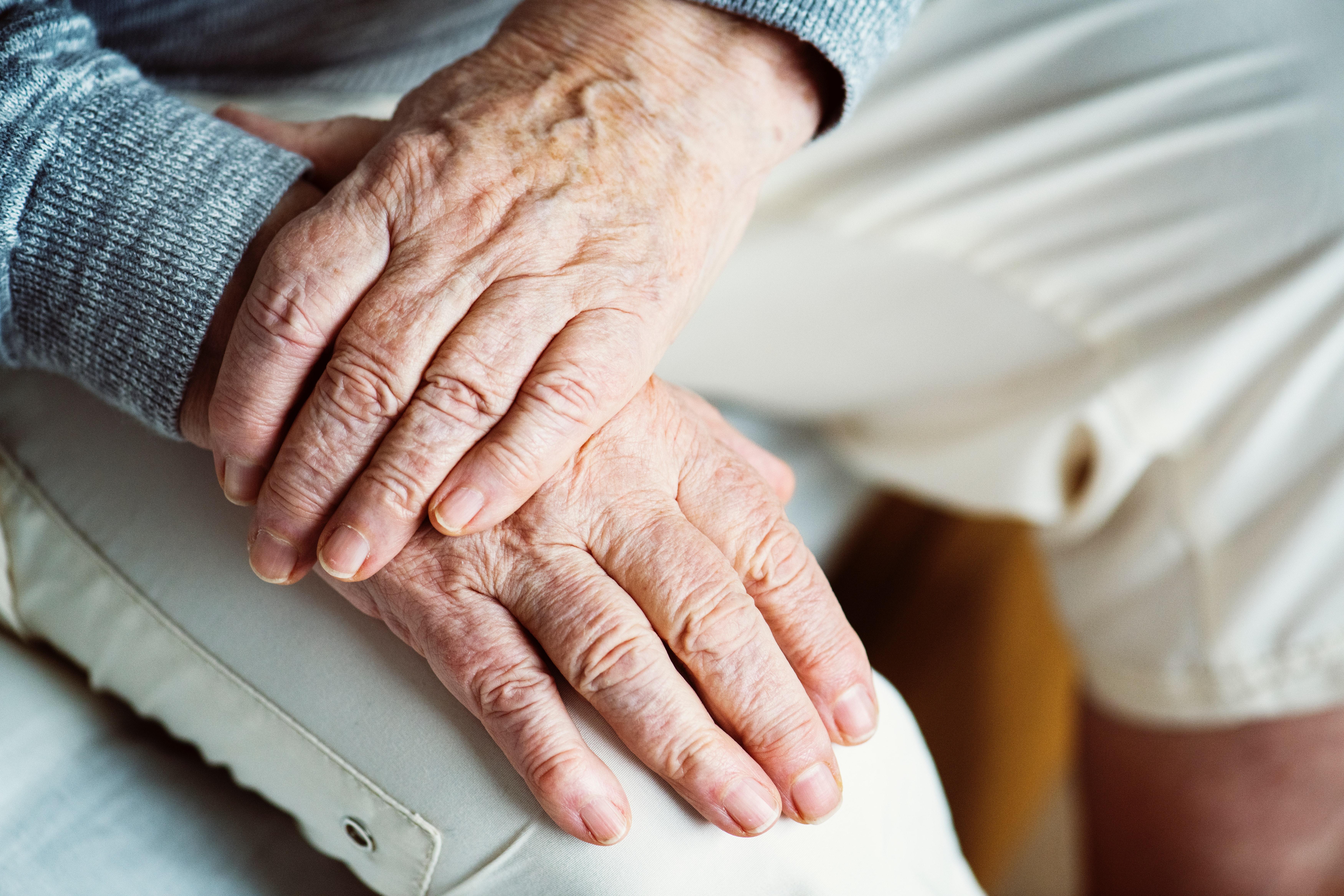 Bezpiecznie i aktywnie – Dzień Seniora w kartuskim ZUS