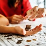Konto w banku zamiast listonosza