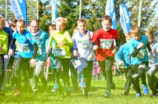 550 biegaczy przyjedzie na Wielki Finał Kaszuby Biegają do Przyjaźni!