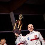 Puchar Kaszub w Kickboxingu i MMA 2018 [ZDJĘCIA]