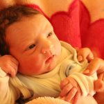 Przyszli na świat… Dzieci urodzone w kartuskim szpitalu [2018.11.29]