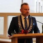 Mariusz Treder Przewodniczącym Rady Miejskiej w Kartuzach. Wiceprzewodniczącymi Tomasz Belgrau i Jacek Wesołowski [ZDJĘCIA]