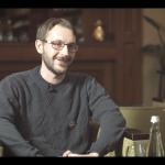 """Jacek Słupecki, partia Razem – """"Na dywaniku"""" [22.11.2018]"""