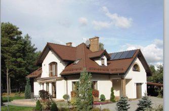 Ostatnia szansa by otrzymać 85% dofinansowania na instalacje solarne i powietrzne pompy ciepła