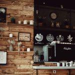 Jak zaprojektować kawiarnię w skandynawskim stylu?
