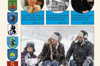 Zima 2018/19 – Kwartalnik zKaszub.info