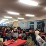 Festyn Świąteczny w ZSO nr 2 w Kartuzach [ZDJĘCIA]