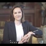 """Aleksandra Kuczkowska, Starostwo Powiatowe w Kartuzach – """"Na dywaniku"""" [13.12.2018]"""