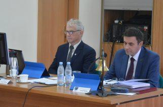 Uchwalono budżet na 2019 rok Gminy Żukowo!