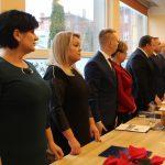 Wysokość diet i składy komisji na Sesji Rady Miejskiej w Kartuzach