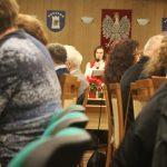 Zrzeszeńcy z Gminy Kartuzy przy świątecznym stole [ZDJĘCIA]