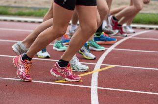 Wystartuj w konkursie i zgarnij pieniądze na rozwój sportu!