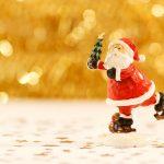 Szukasz świętego Mikołaja? Już jutro spotkasz go w Chmielnie!