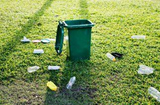 Radni gminy Sulęczyno uchwalili podwyżkę stawek za śmieci