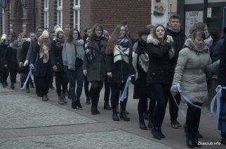 Polonez maturzystów już w najbliższy piątek