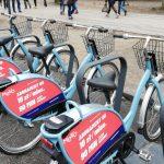 Kolejne opóźnienia z rowerem metropolitalnym MEVO