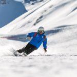 Na narty za grosz – skorzystaj z promocji ośrodku Wieżyca-Koszałkowo