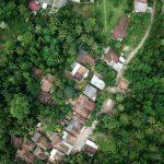 Aktywne Sołectwo Pomorskie – zmień krajobraz swojej wsi